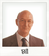 Bill Toynton